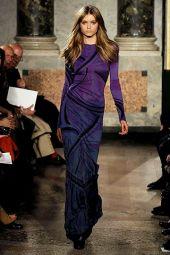 Pucci: mode rudens-ziema 2010-2011
