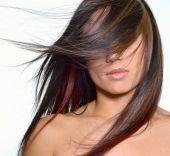 Padomi, kā kopt matus rudenī