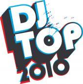 Tiek atklāts ikgadējais balsojums par Latvijas labākajiem diskžokejiem – LATVIJAS DJ TOP 2010