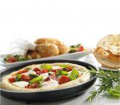 Katrs trešais Latvijas iedzīvotājs neēd pusdienas darbadienas laikā