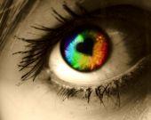 69% iedzīvotāju atzīst, ka ir gadījies iemīlēties no pirmā acu skatiena