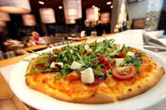 Picas garšu burvība no pašas Itālijas