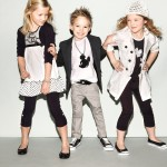 PiazzaItalia_Kids
