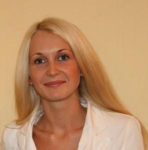 Jekaterina