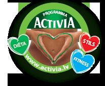 logo_lv