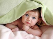 cute-baby-2