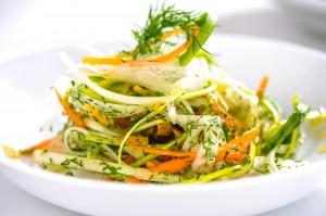 Salatu_zuljens
