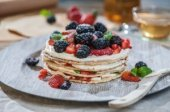 Tejas_vafelu_torte