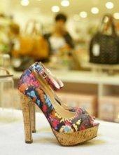Kurpes_no_Domina_Shopping_veikala_CCC