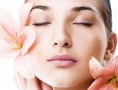 kosmetologija_foto
