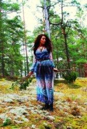 Wild_Spirit_boho_dress_01