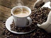 coffee1-664x498