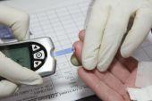 Cukura diabēta pacients pie stūres var būt bīstams